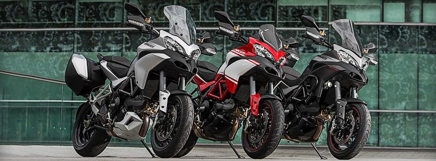 ducati multistrada 800cc – idee per l'immagine del motociclo