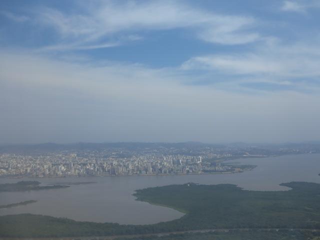 Porto Alegre, November 22, 2012