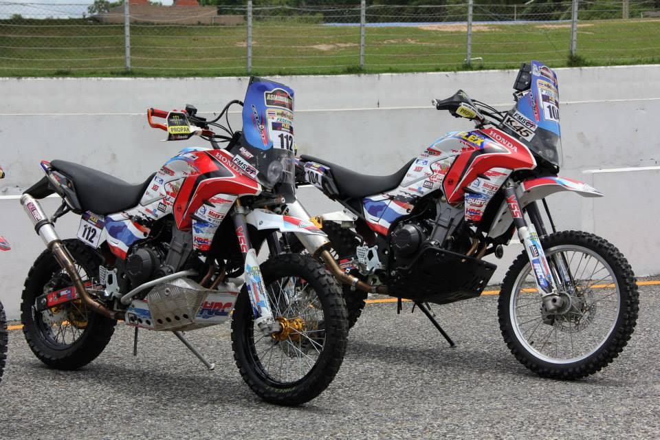 cb500x-rally-version.jpg