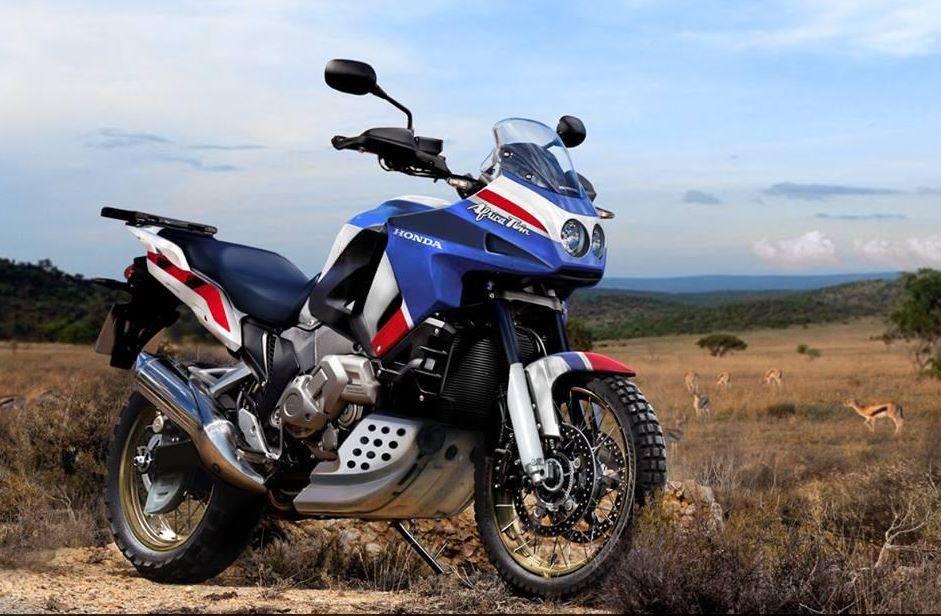 Honda nc700x review uk dating 9