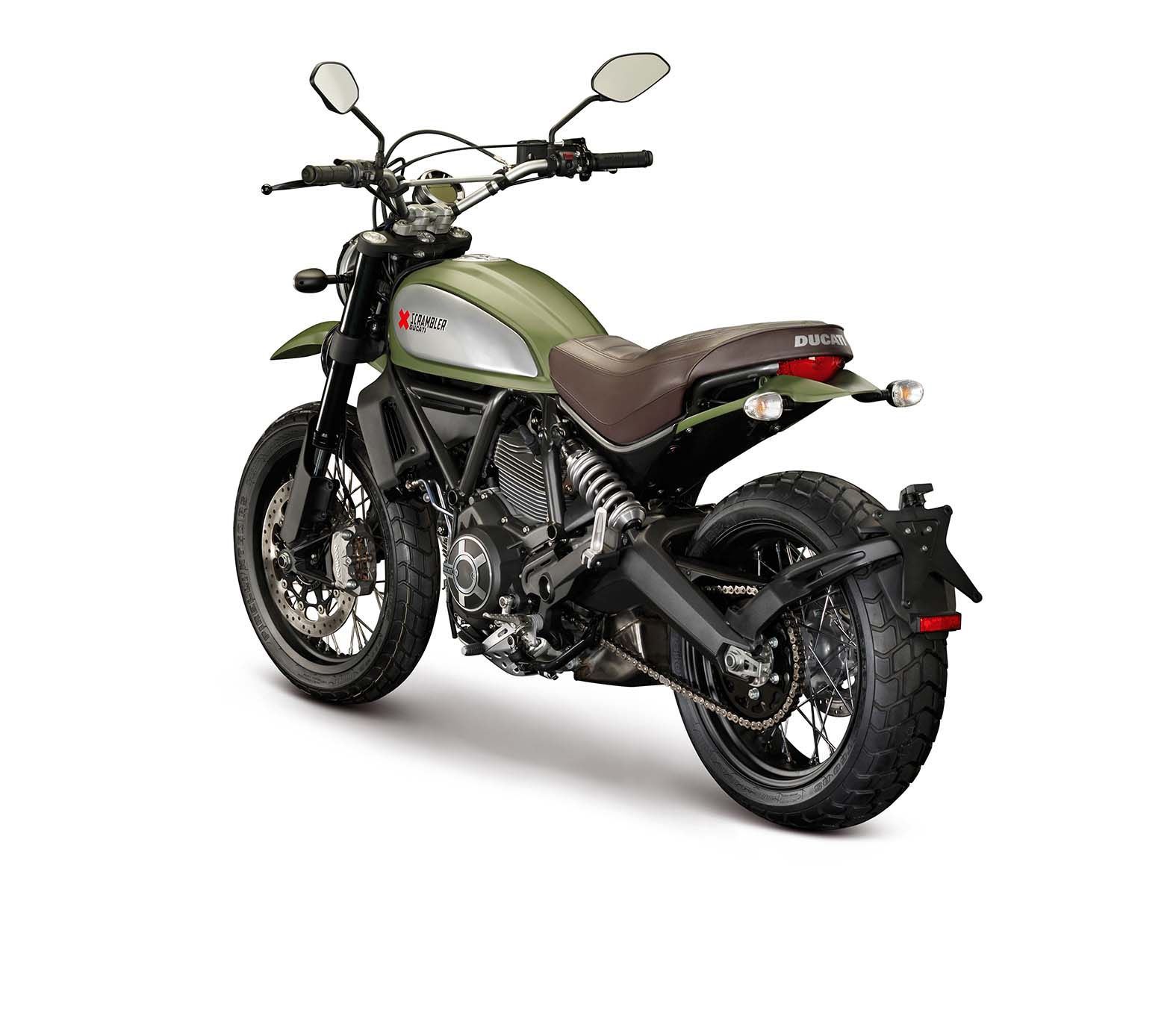 the ducati scrambler new from what it never was i 39 d. Black Bedroom Furniture Sets. Home Design Ideas