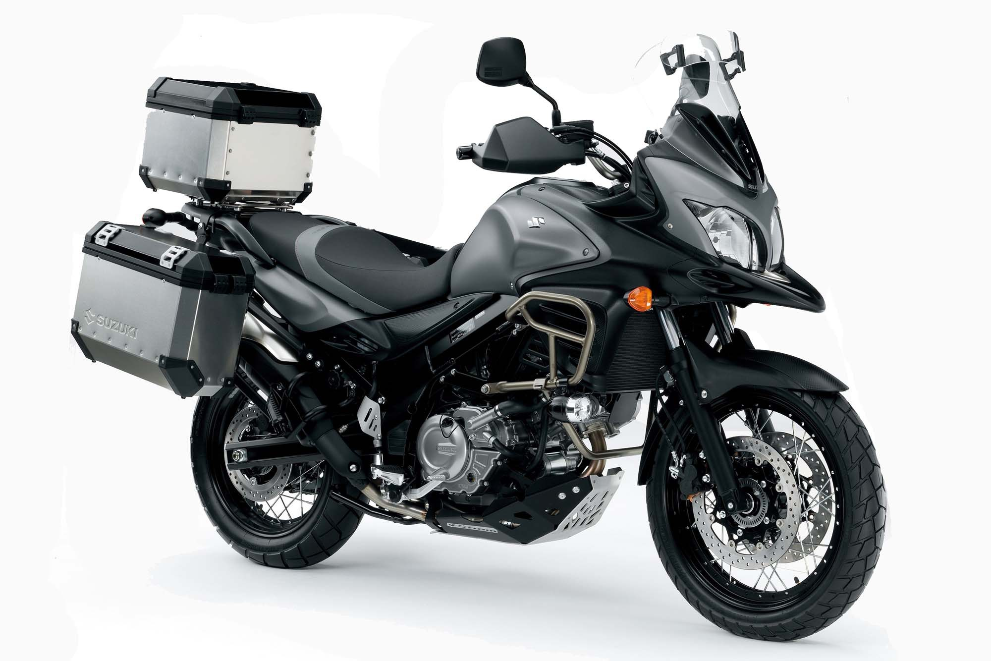 what is an adventure motorcycle i 39 d rather be riding. Black Bedroom Furniture Sets. Home Design Ideas