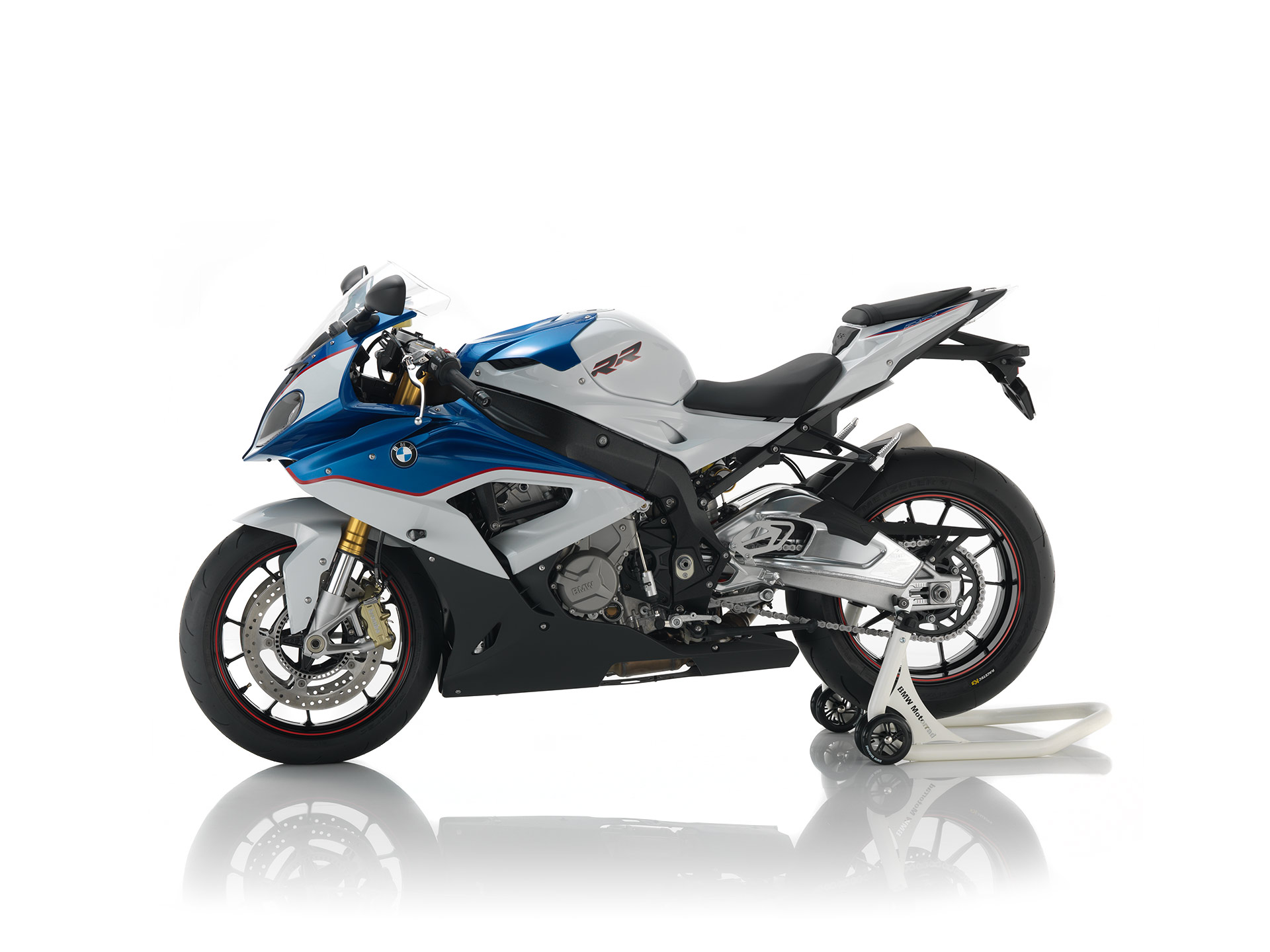2015 Motorcycles More Power More Adventure More Scramble Part 1 More Power I D Rather Be