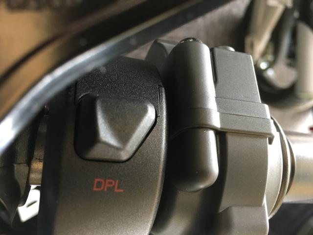 Ducati Power Launch - DPL