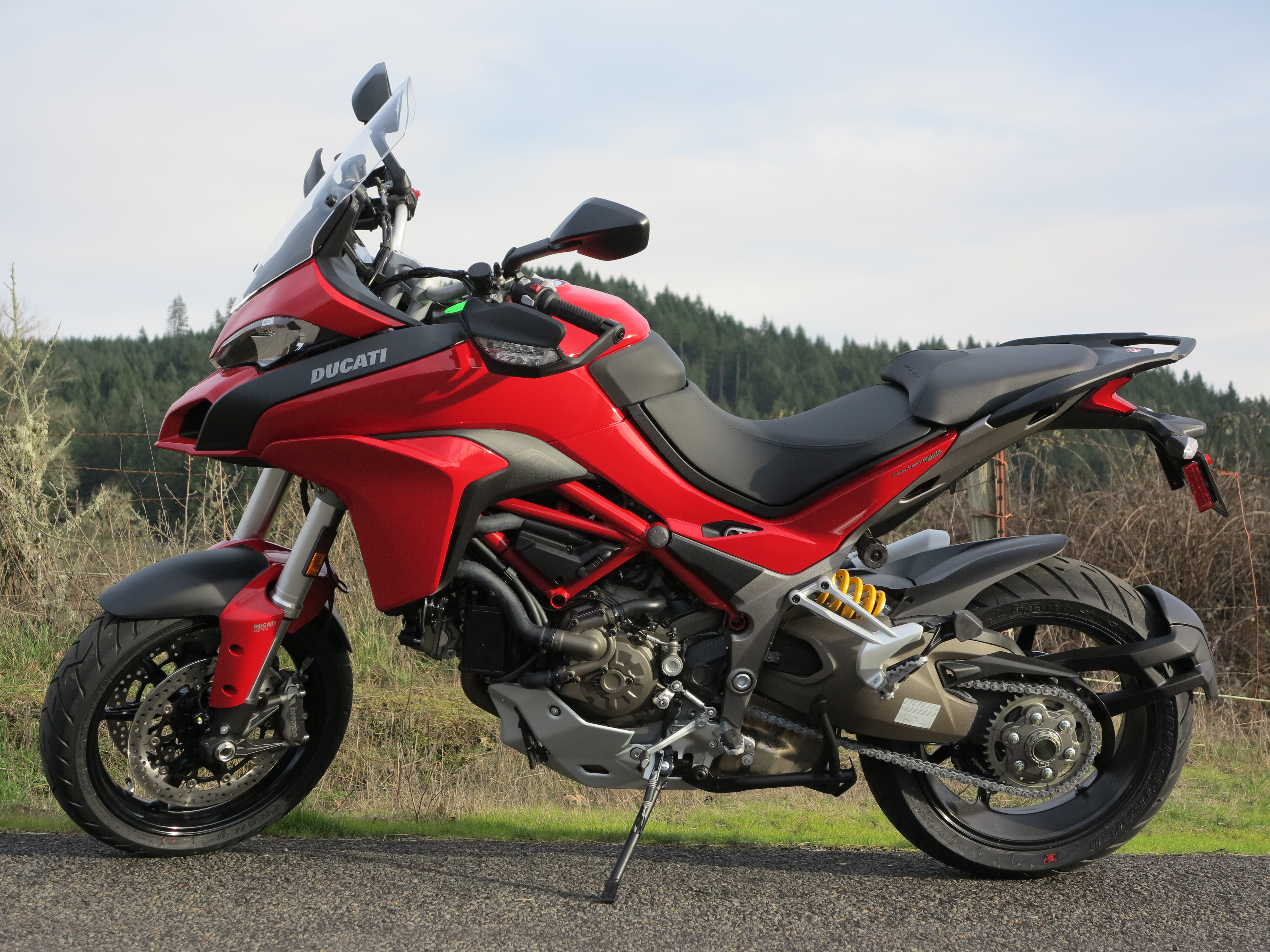img_6239?w=640&h=480 riding the 2016 ducati multistrada dvt i'd rather be riding  at webbmarketing.co