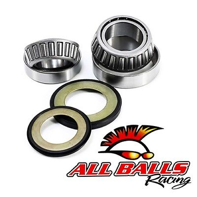 Part number 130279 or AB22-1020 or 22-2020 will fit the CB500X and costs about $35 on ebay