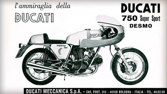 The 1974 Super Sport