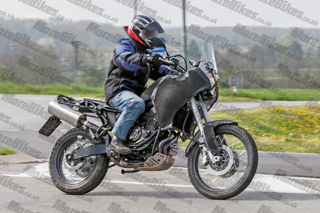 2018 ktm adventure bikes. simple 2018 yamahau0027s 700 tnr u2013 2018 in 2018 ktm adventure bikes e
