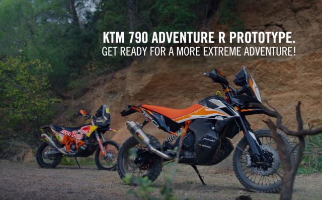 2017-ktm-790-adventure-r-prototype